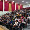 Тәжірибе таратуға арналған семинар